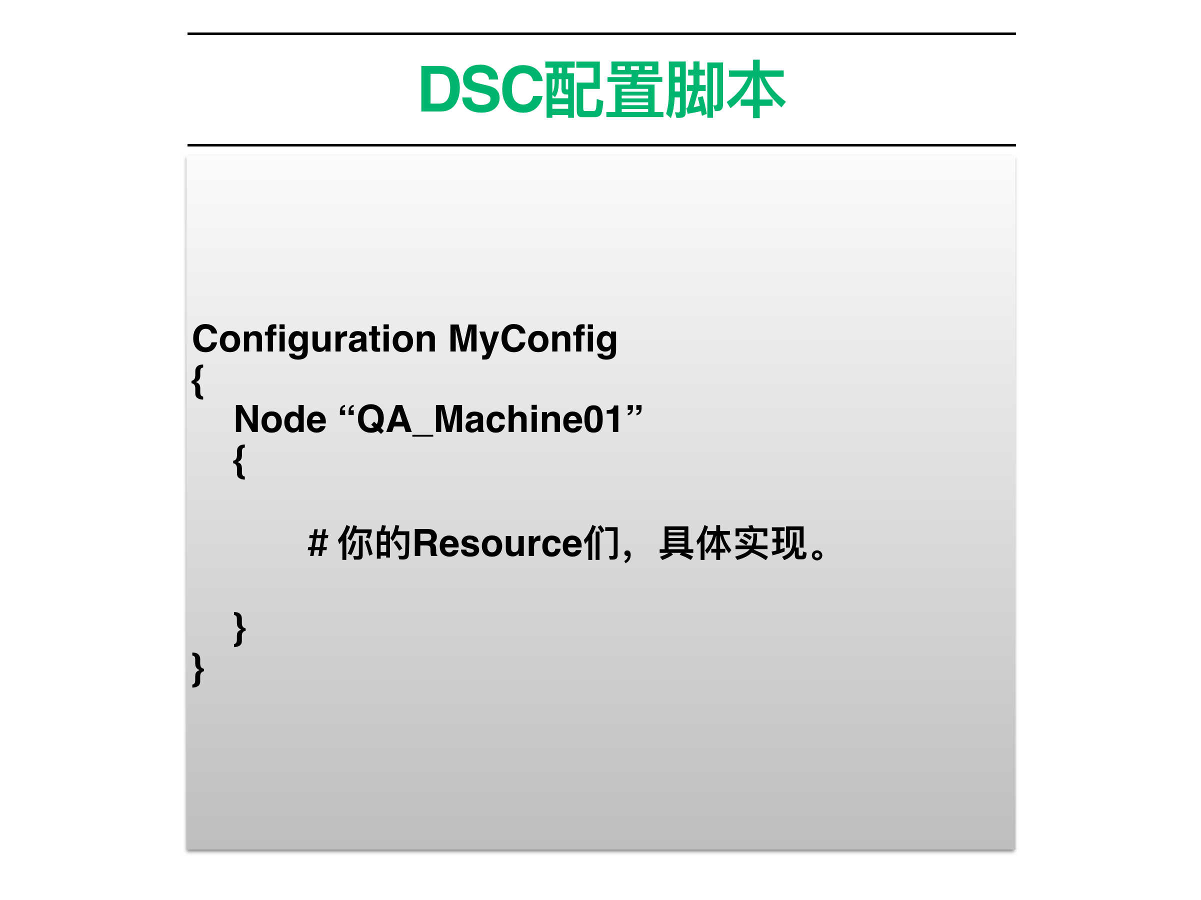 dsc2.jpg