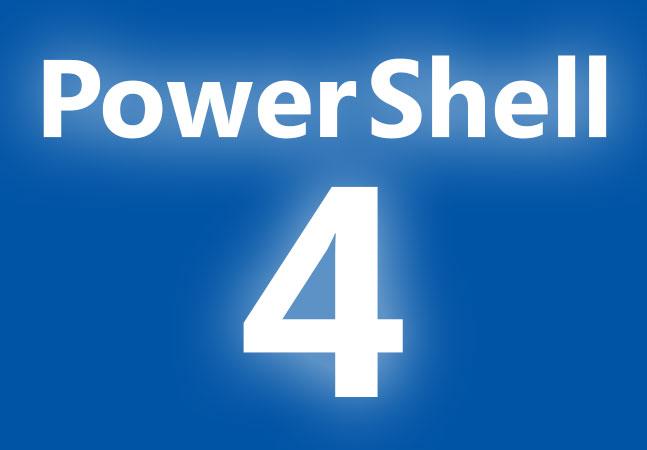 powershell4.jpg