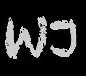 Bu・log Logo